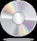 obrazek płyty cd